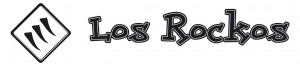 LR-Logo-black